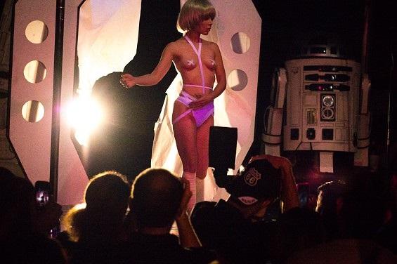 Diamondback Annie - Skywalker OG - pic by LA Weekly (2).jpg