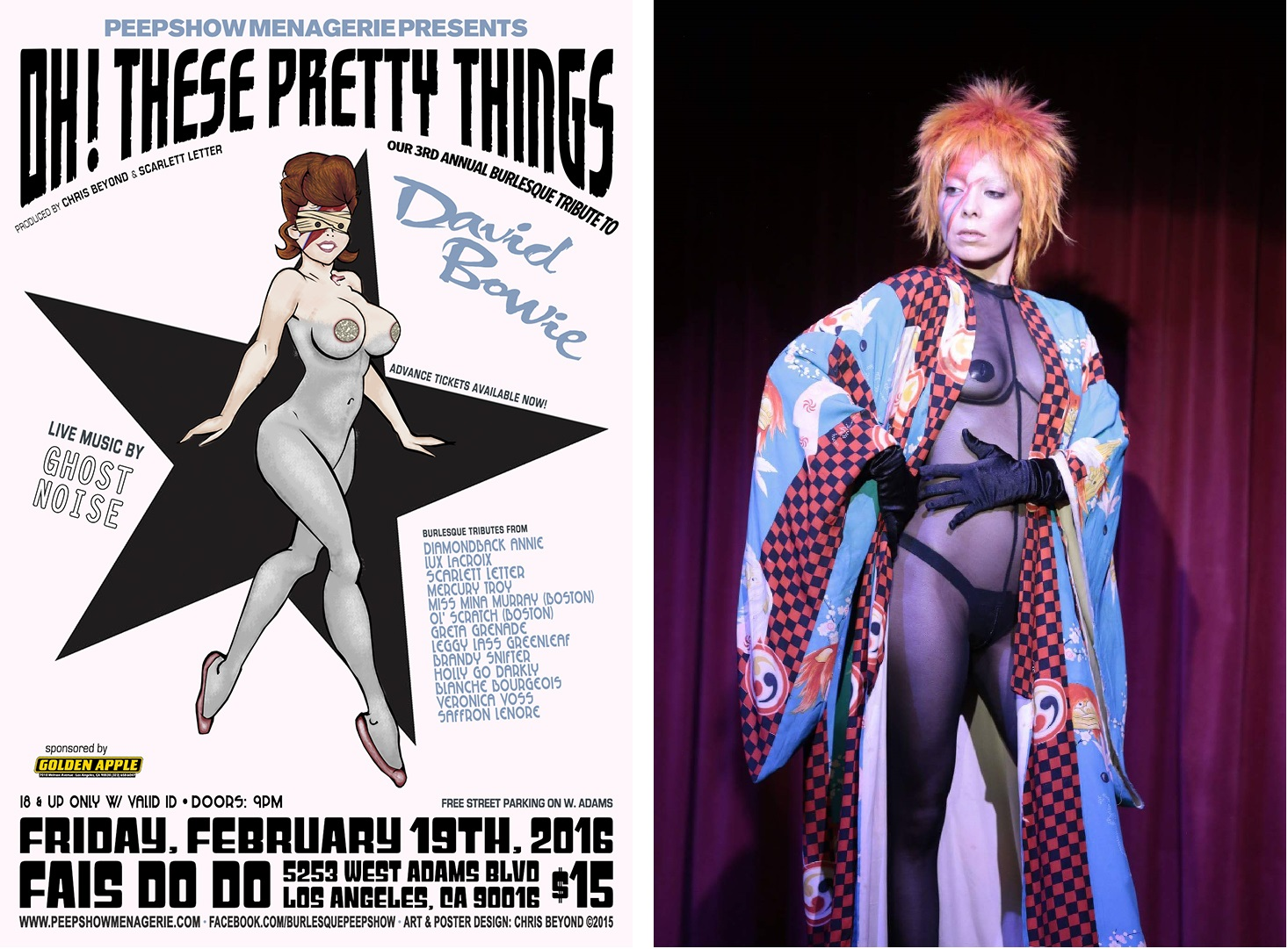 Peepshow Bowie flyer 2016.jpg