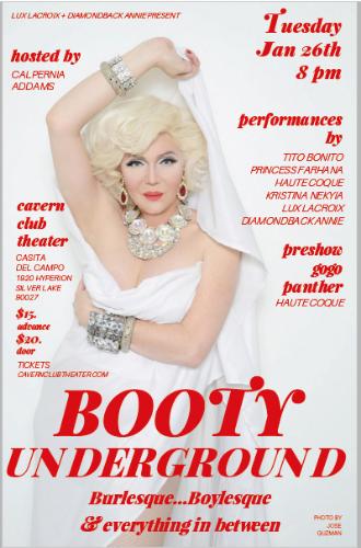 Booty Underground poster screenshot Jan 26.png