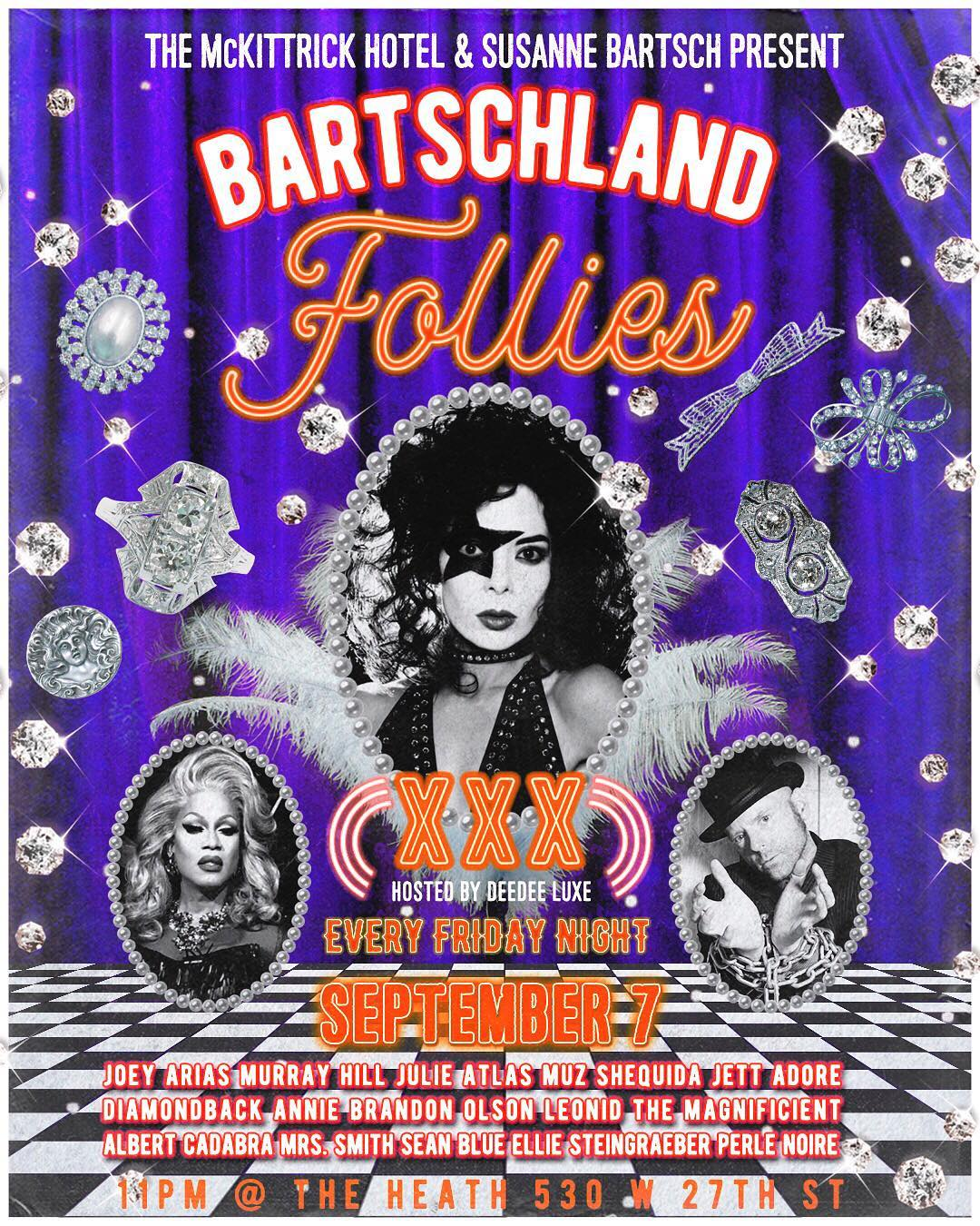 Bartschland Follies Sept 7 2018.jpg