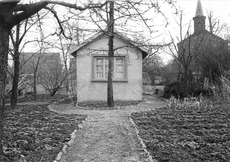 gartenhaus1.jpg