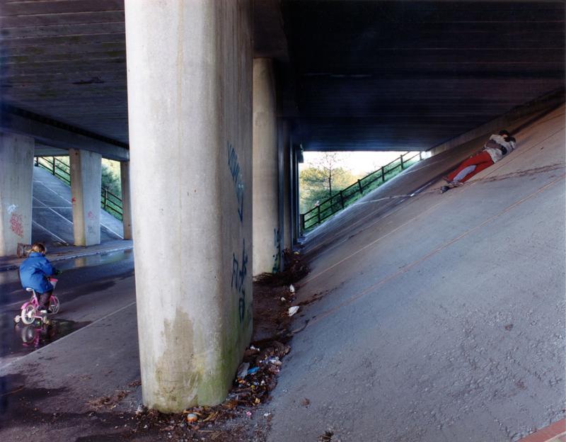 Underpass, 2002,-15cm.jpg