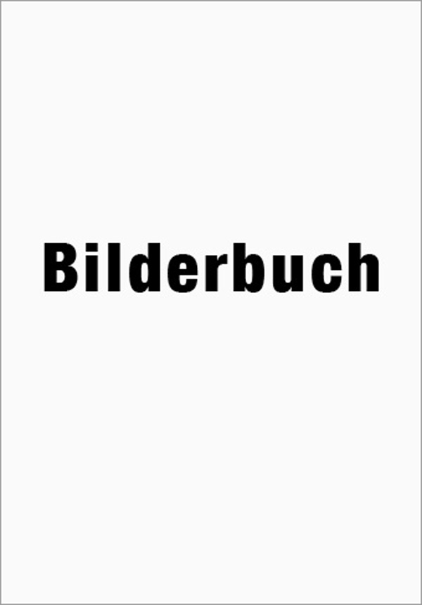 "Joachim Schmid: Bilderbuch  Catalogue of the Series ""Bilderbuch"" 2012 19,00 €"
