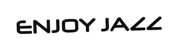logo_enjoyjazz_schwarz.jpg