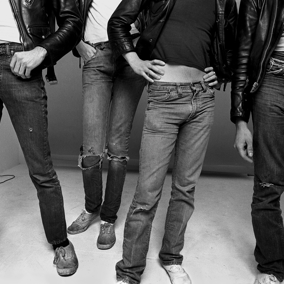 NORMAN SEEFF  THE LOOK OF SOUND 28.09.2014 – 01.03.2015