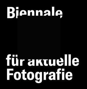 FAREWELL PHOTOGRAPHY  Biennale für aktuelle Fotografie 09.09. – 05.11.2017