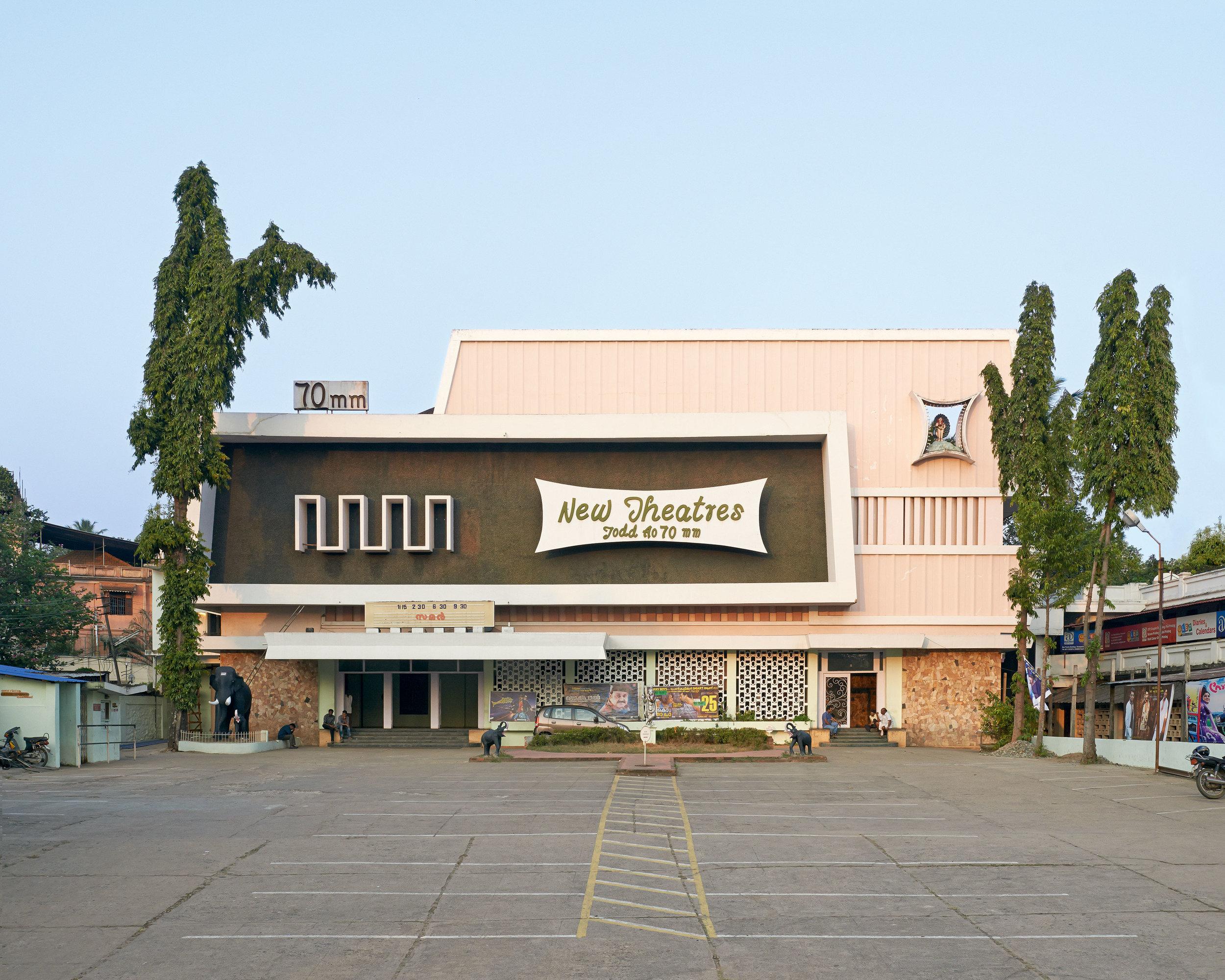 _HZ01626-New-Theatres.jpg