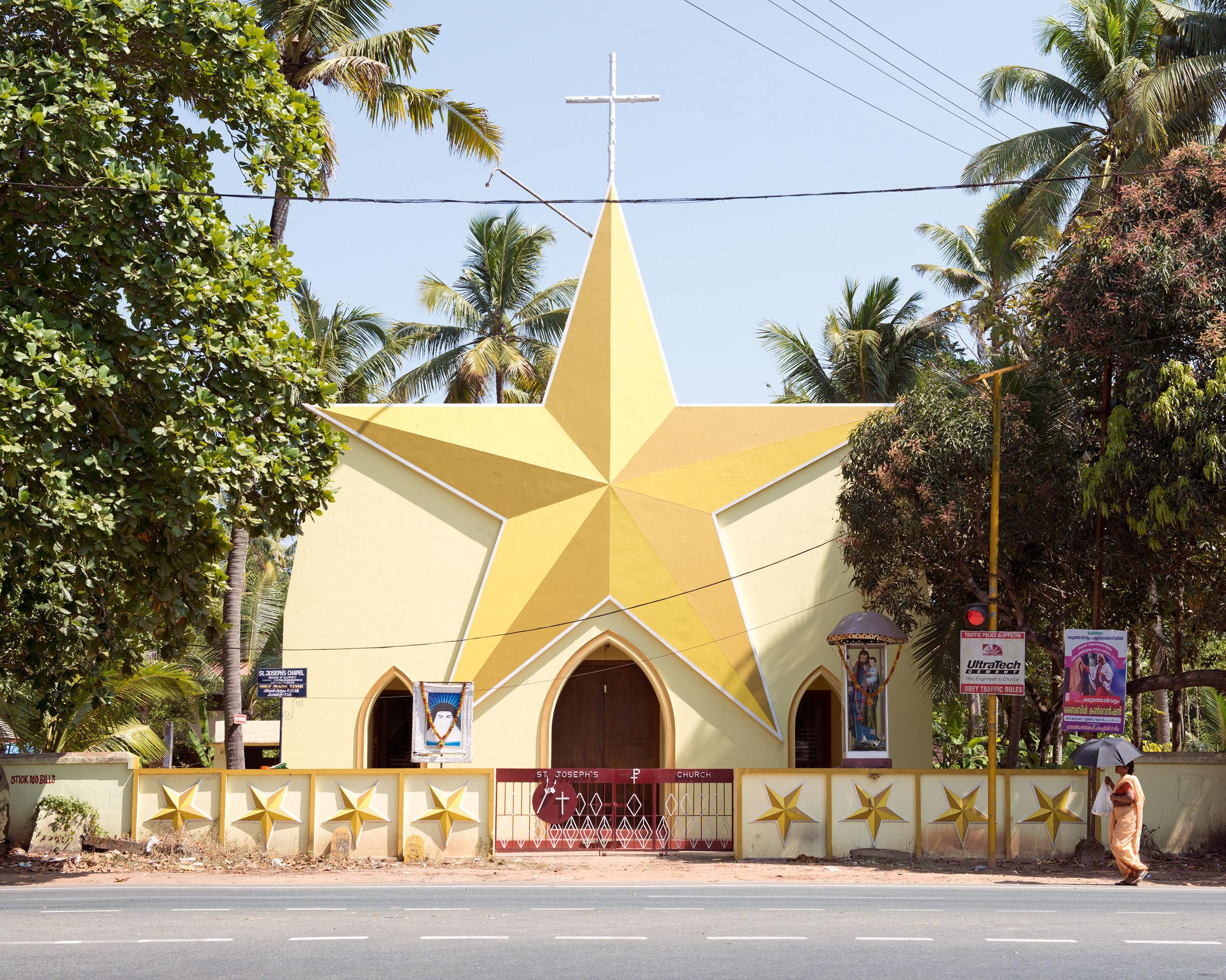 HZ0961St-Josephs-Chapel.jpg