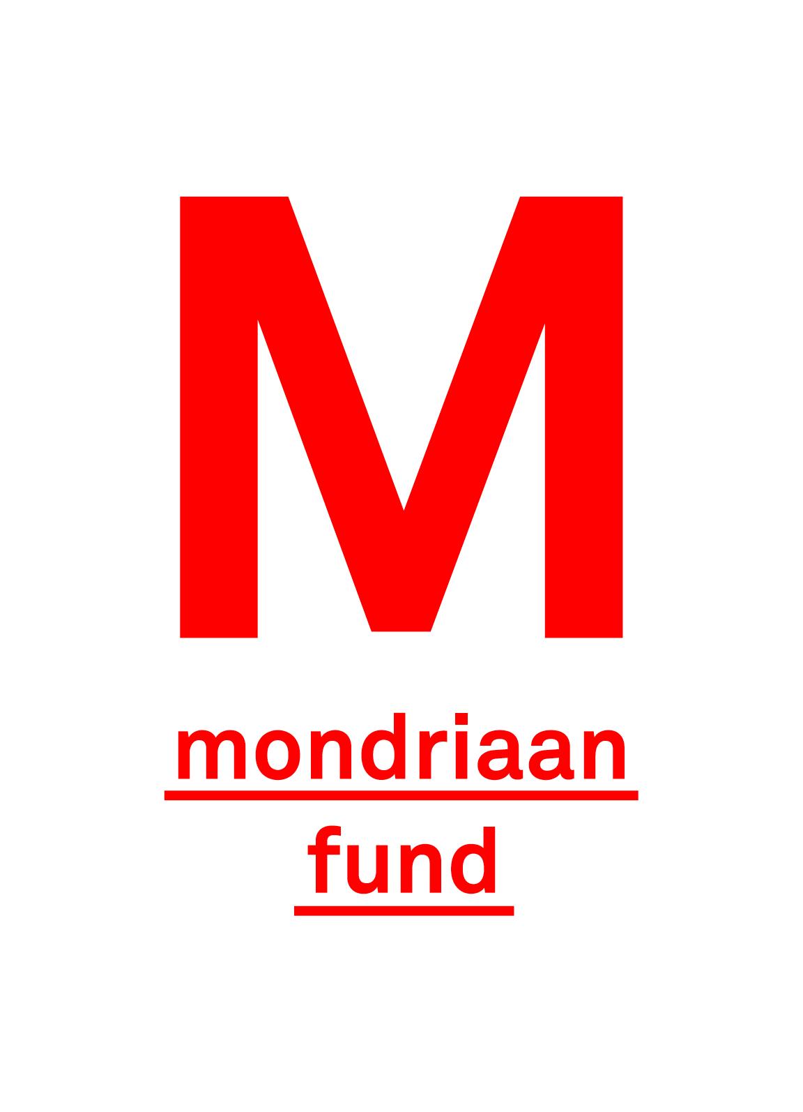 Logo downloads EN web rood.jpg