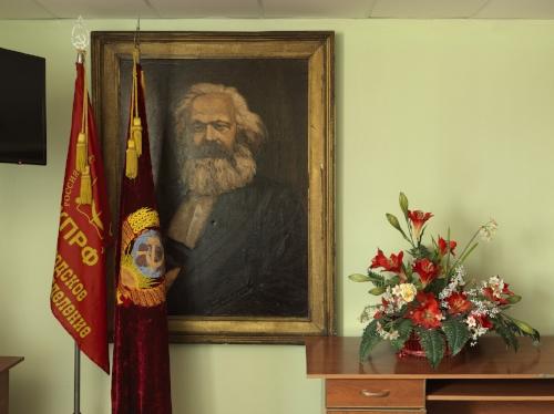 Russia-18-05-17_20170517 KPRF Novgorod_0011.jpg