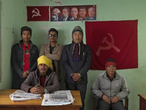 Nepal-08-02-15_CPN-M (Baidya)_0029web.jpeg