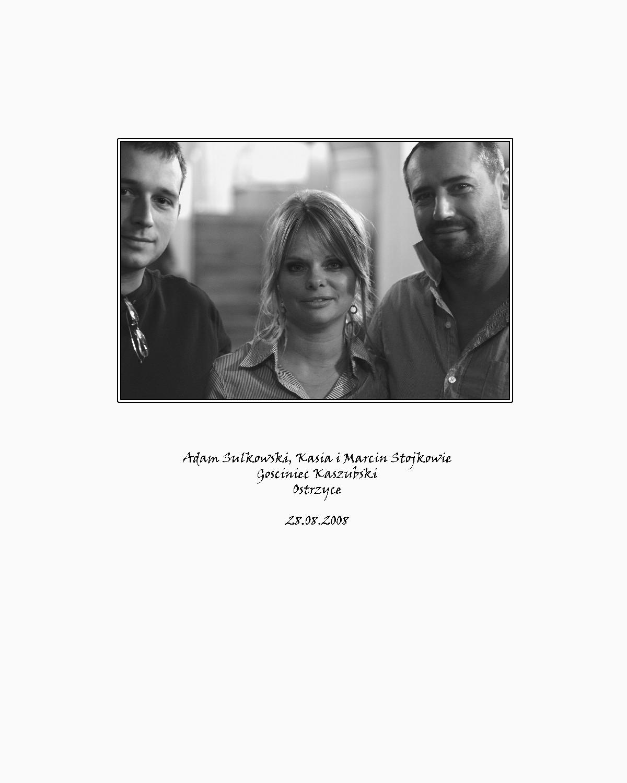 Kasia Trio.jpg