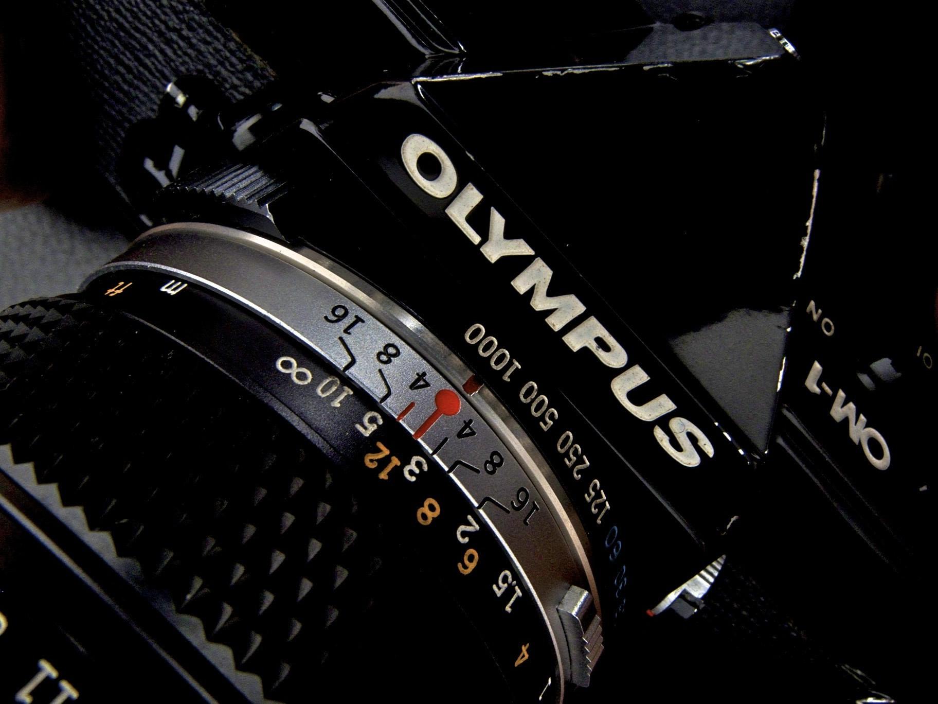 P8280800.jpg