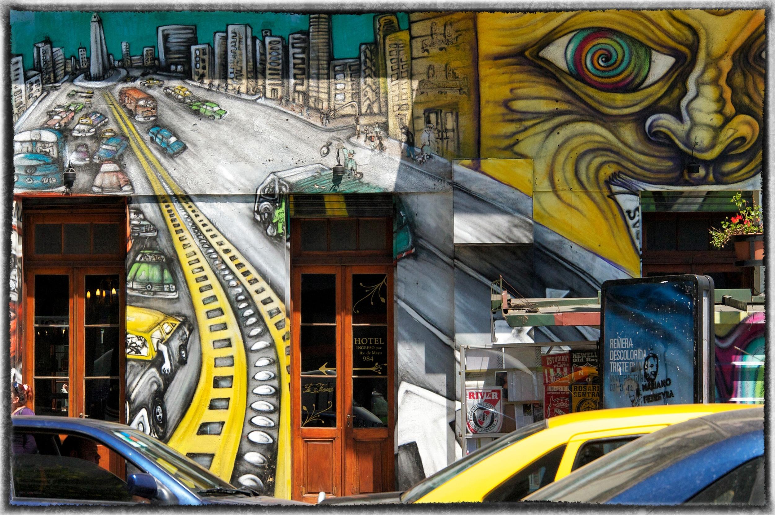 Graffiti 13.jpg