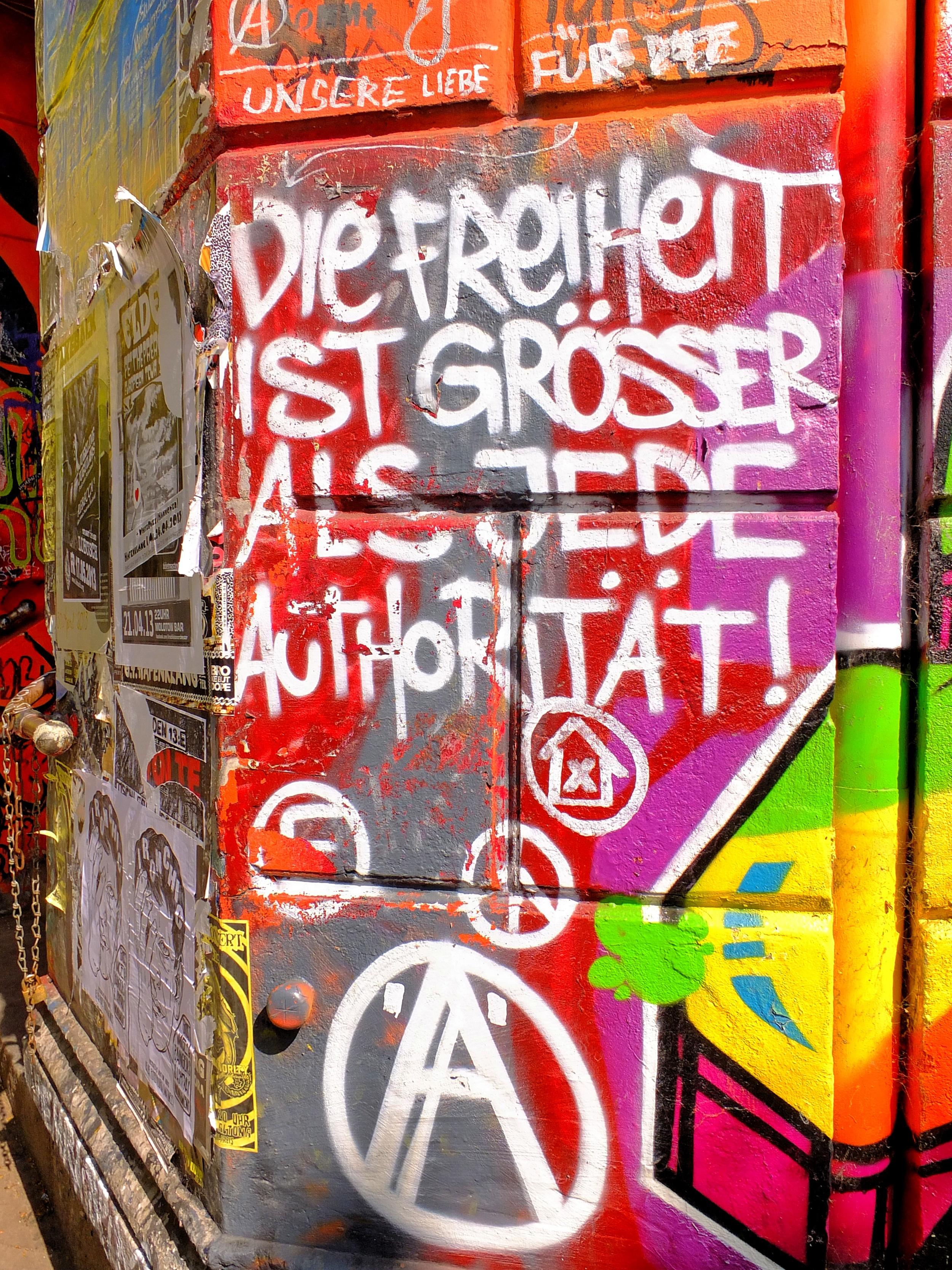StPauli Graffiti 2.jpg
