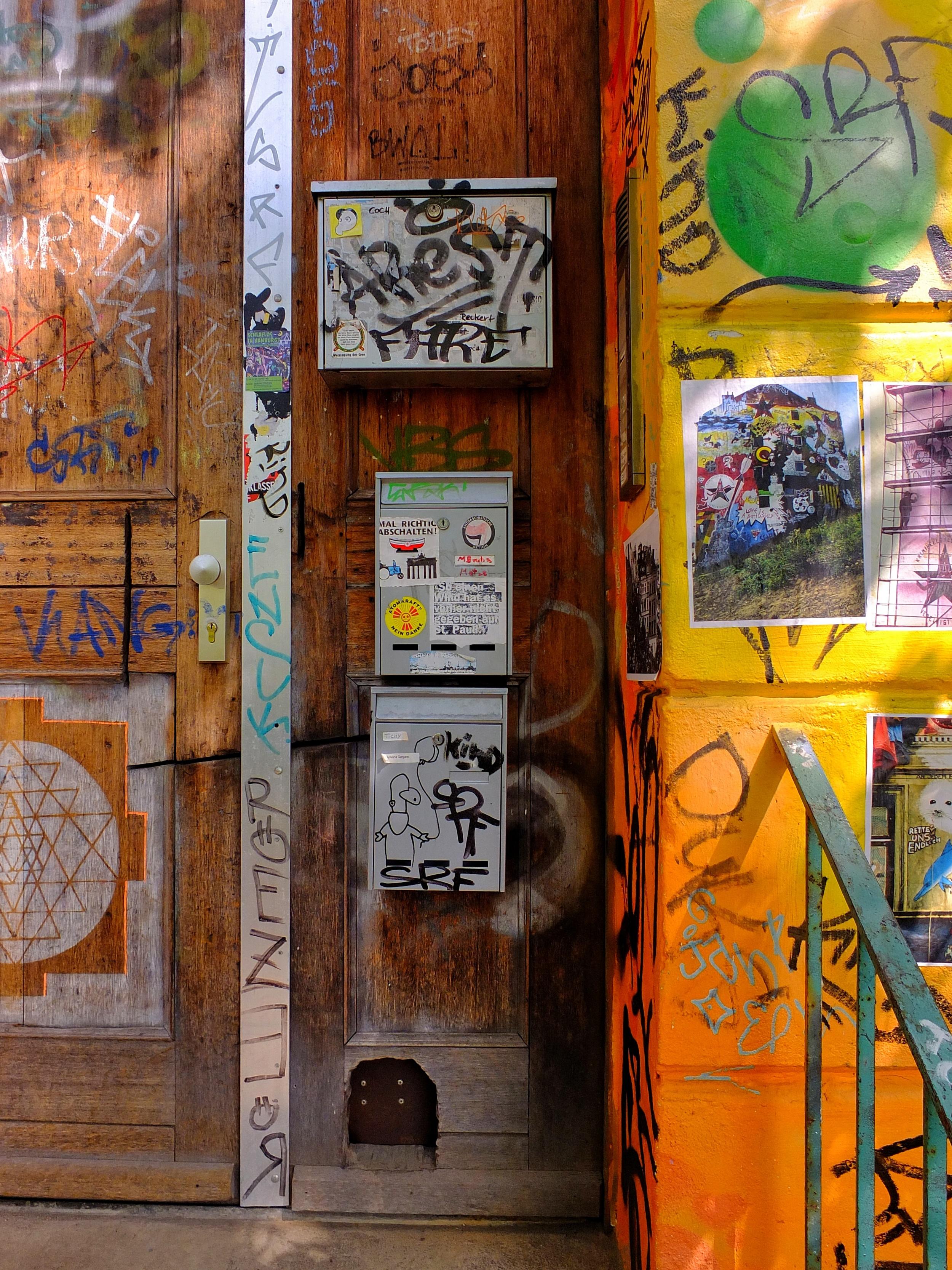 StPauli Graffiti12.jpg
