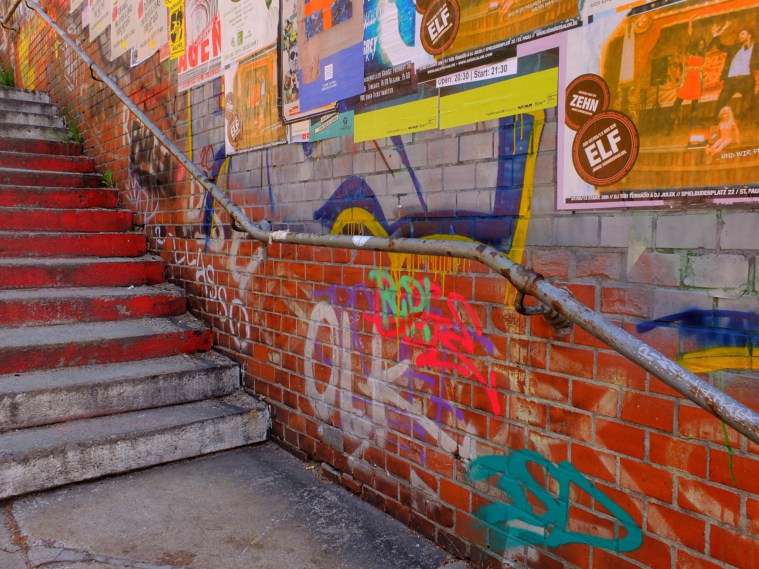 StPauli Graffiti27.jpg