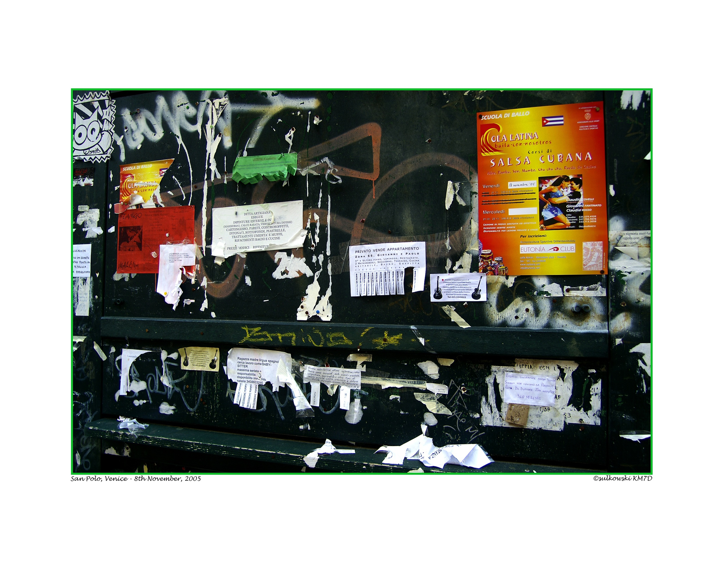 San Polo grafitti_Snapseed.jpg