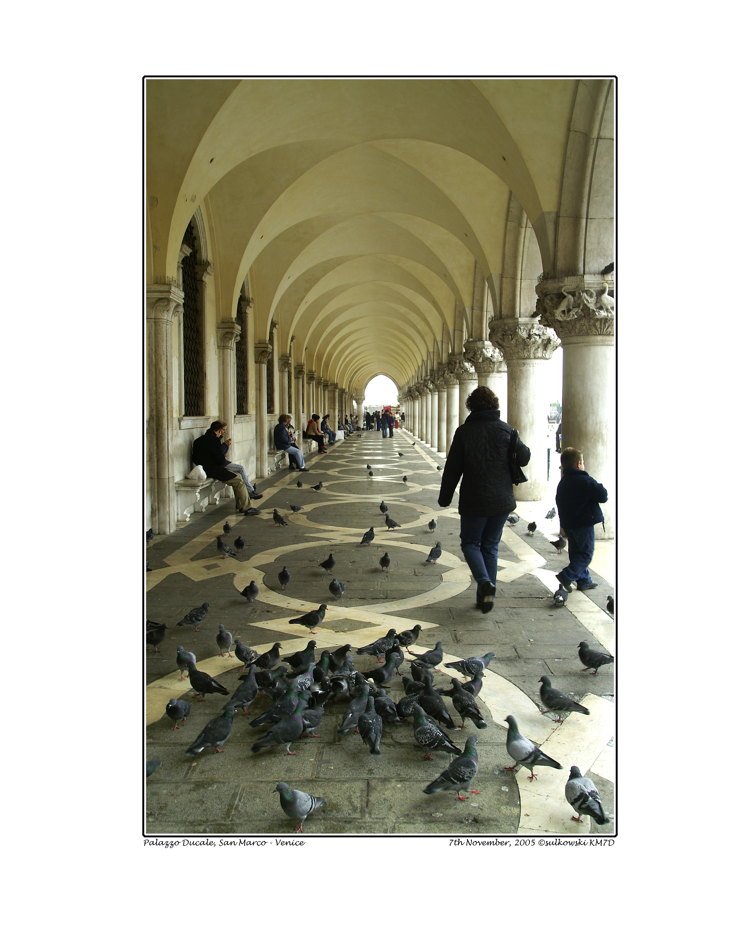 Palazzo Ducale Perspective_VENICE.jpg