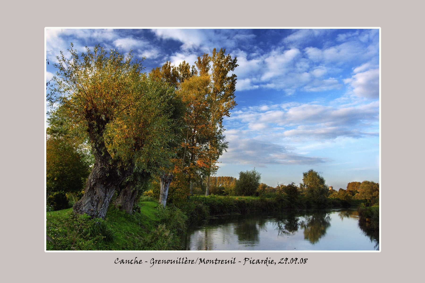 Canche2_Picardie.jpg