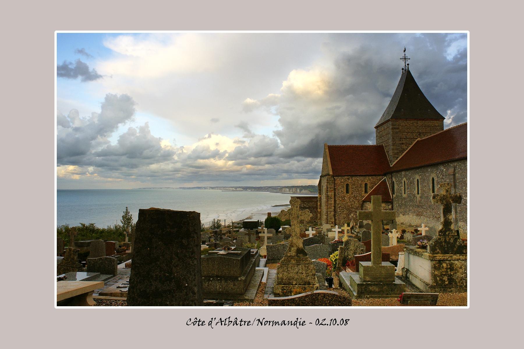 Cemetrycotedalbatres_Normandie.jpg