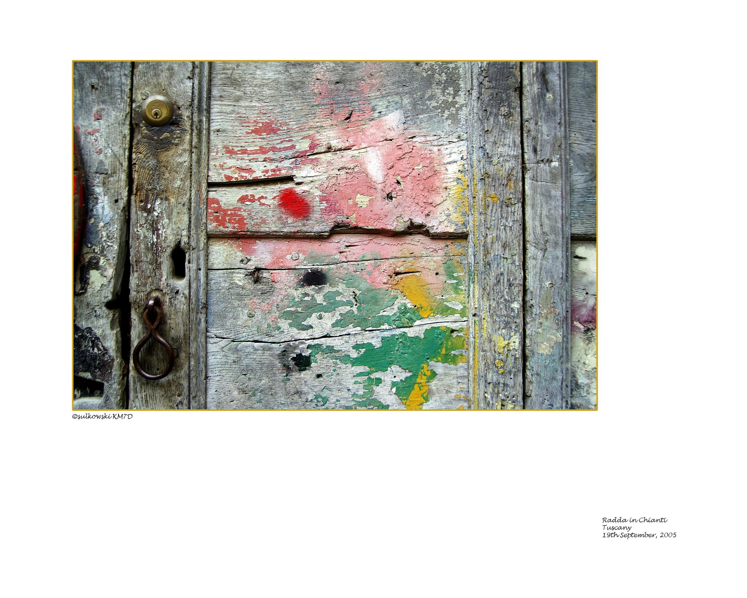 Door colours Radda.jpg