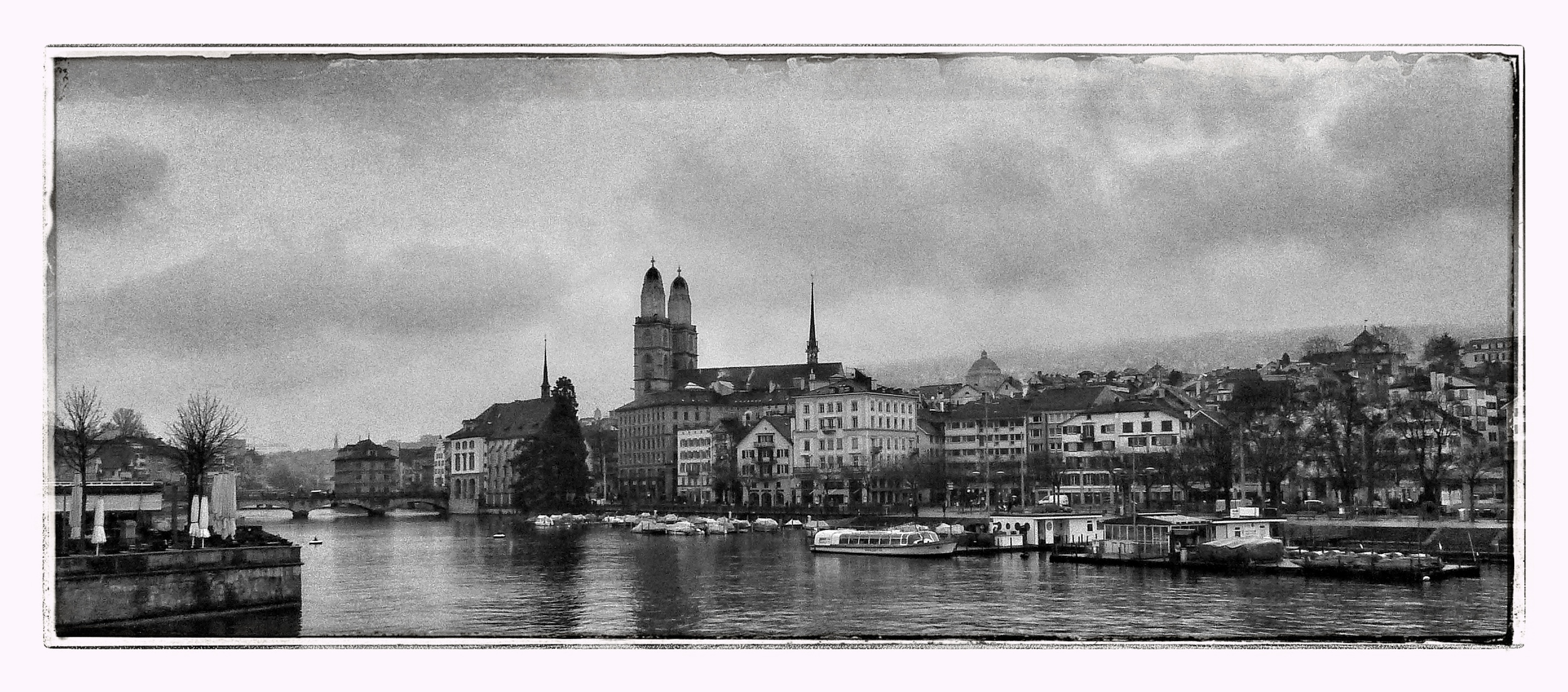 Zurich March '13 Leica D-Lux 4