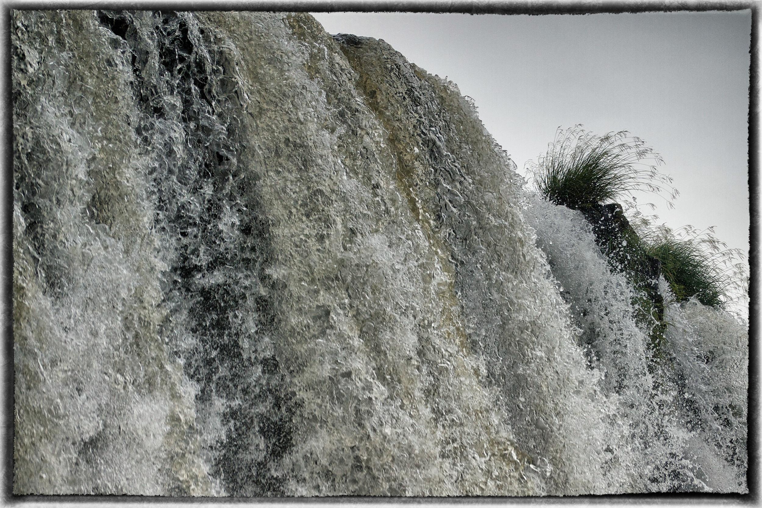 Iguacu