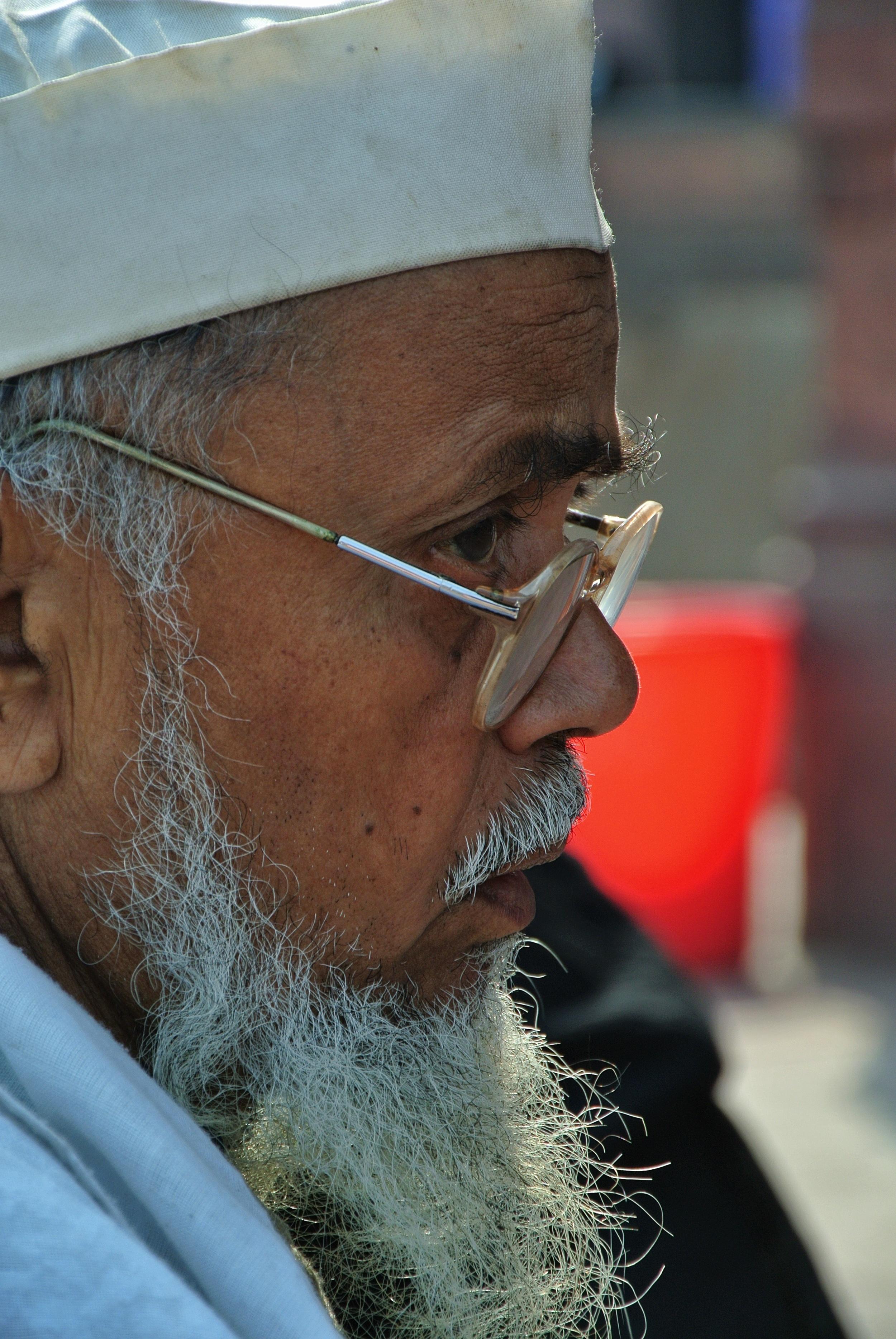 Jama Masjid8.jpg