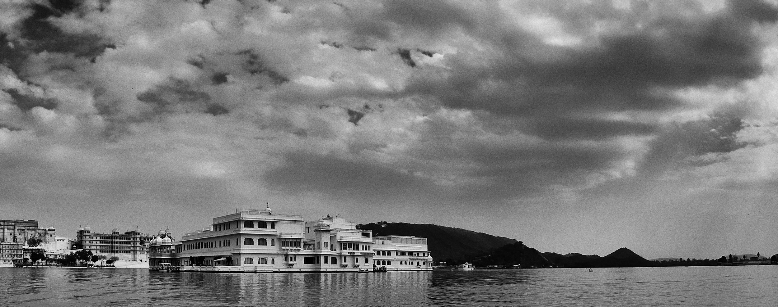 Lakepal8.jpg