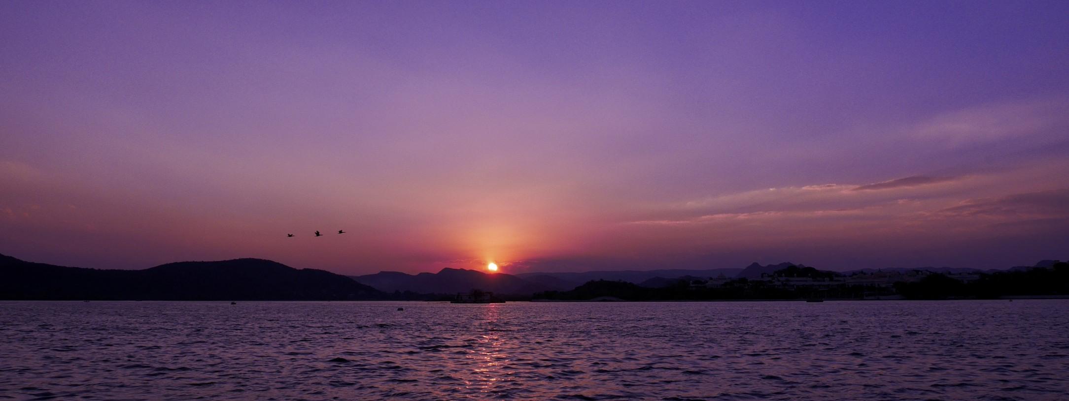 Lake Palace20.jpg