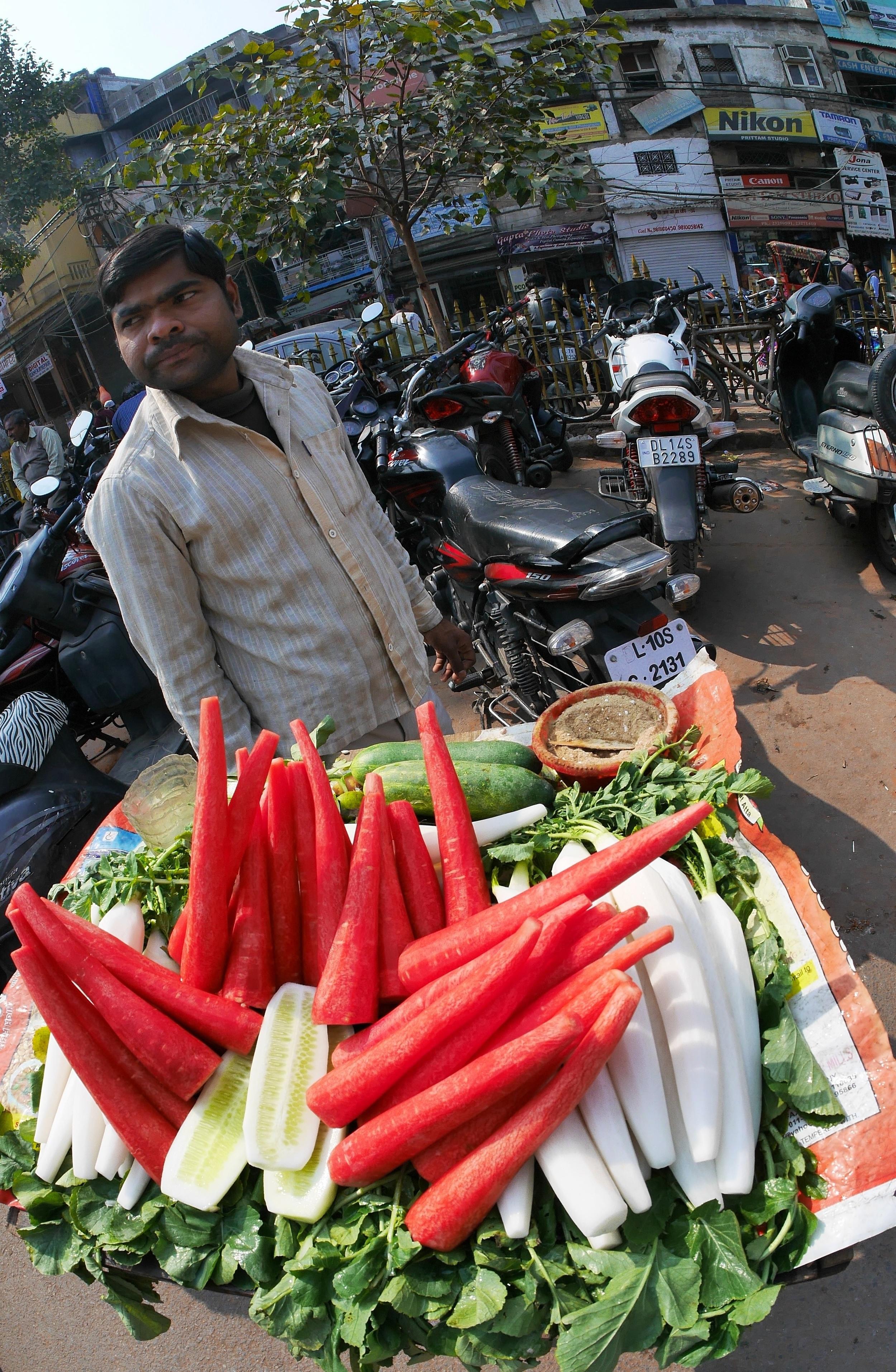 Chandni Chowk, Delhi3.jpg