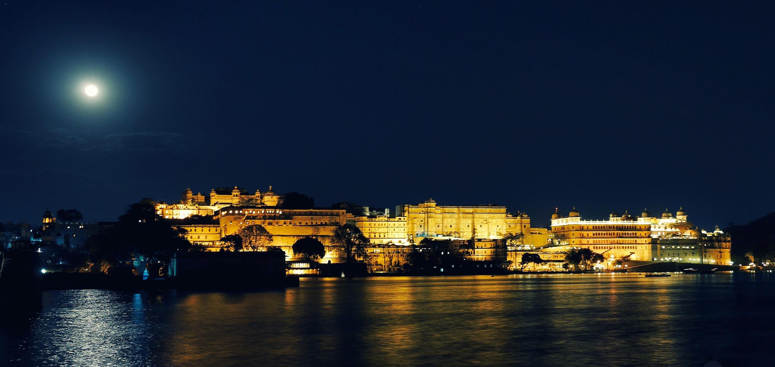 Moonlit City Palace2.jpg