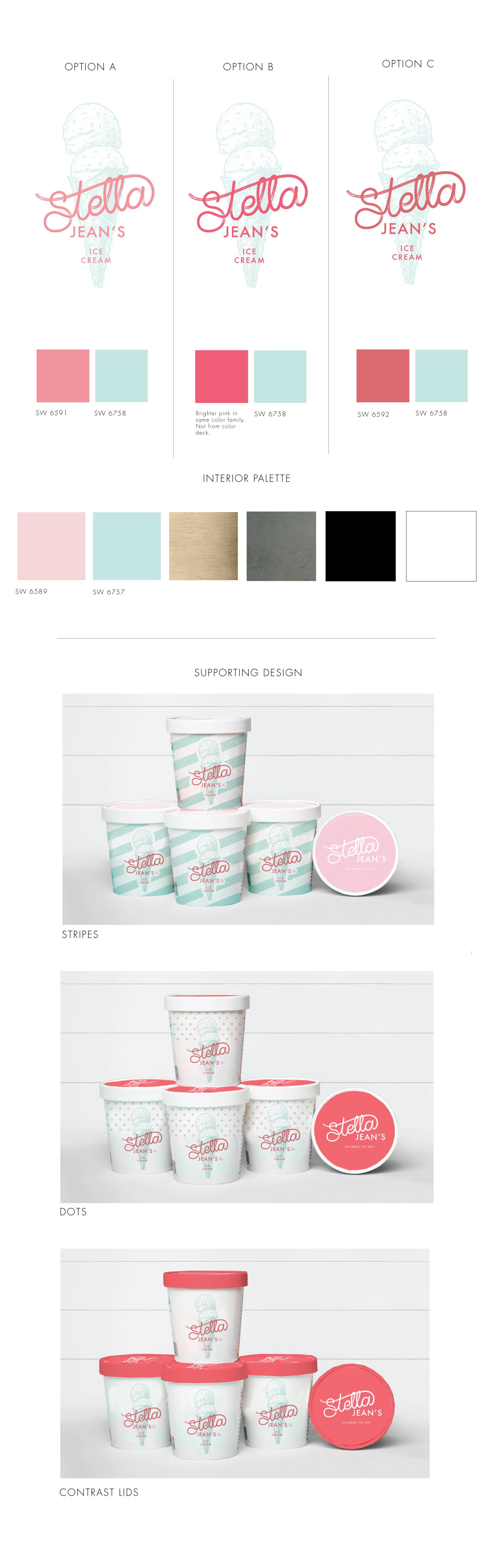 Stella-Jean's-Ice-cream-shop_May-17.jpg