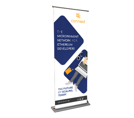 Retractable-Banner_Mock-Up_05.jpg