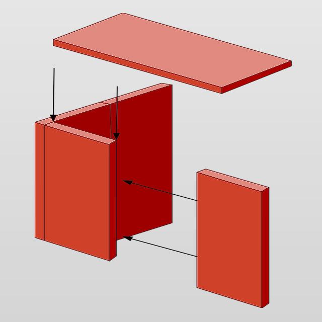 modular-wall.jpg