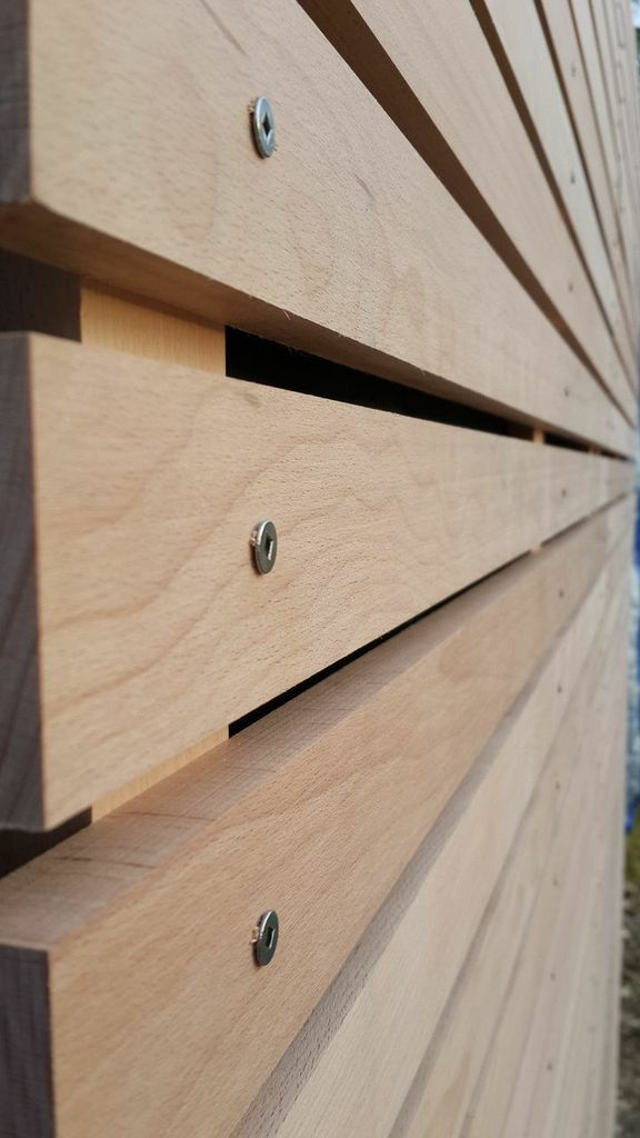 wood-cladding-skin.jpg