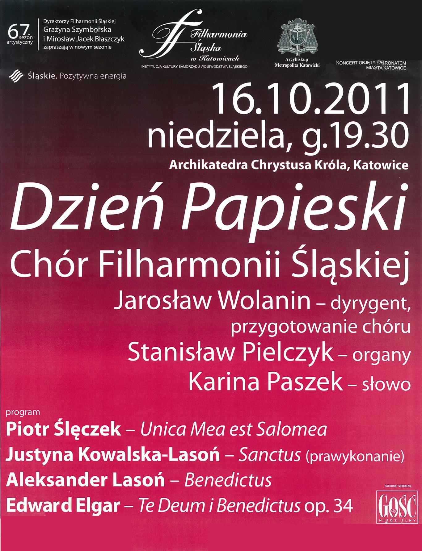 Dzien Papieski.16.10.11_maly.jpg