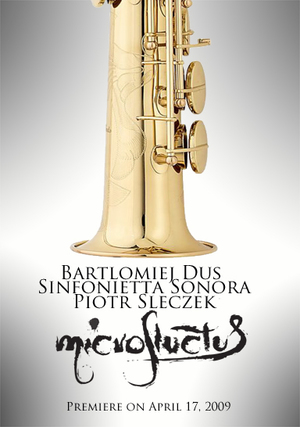 microfluctus_poster.jpg