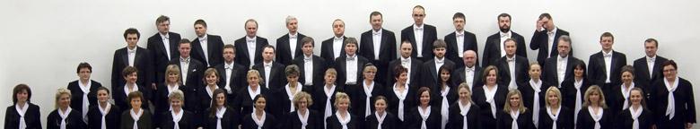 Silesian Philharmonic Choir