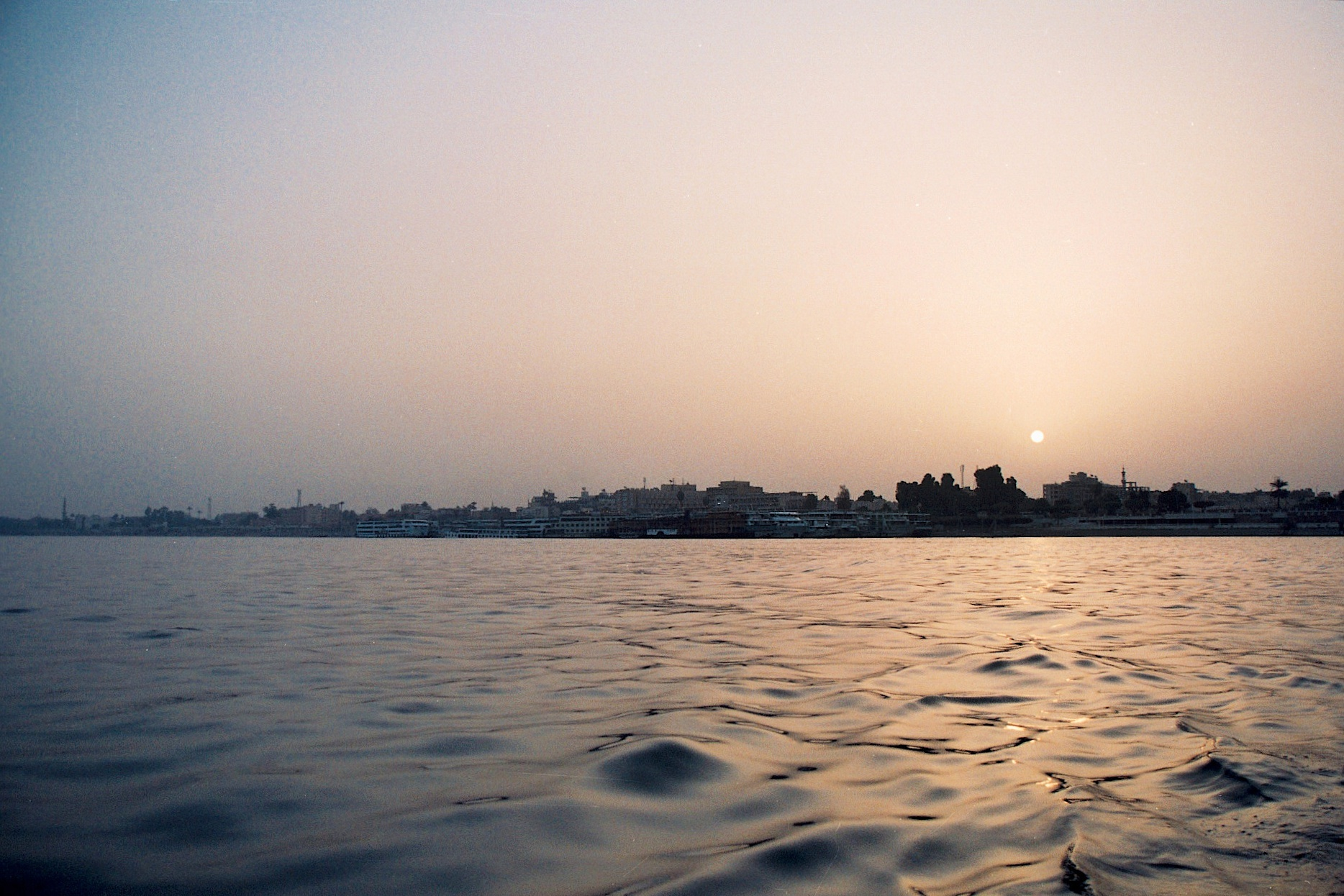 The River Nile..jpg