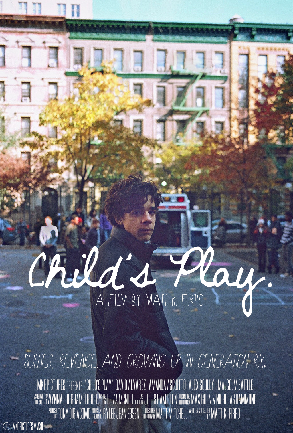 Child's Play POSTER FINAL.jpg