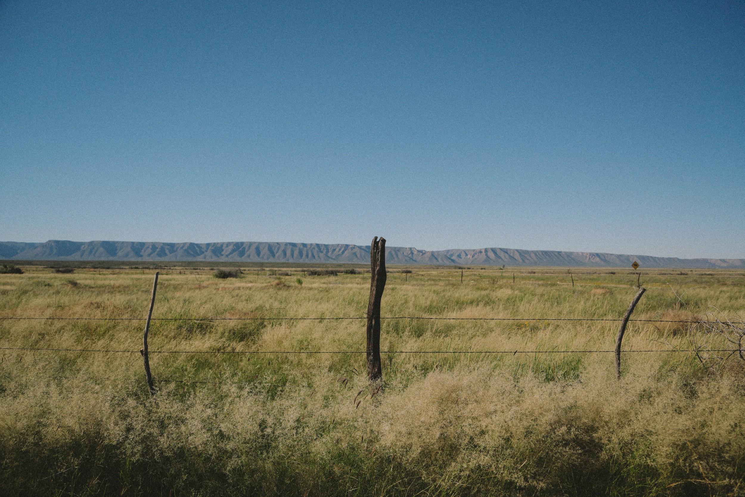 BorderlandsSmall.jpg