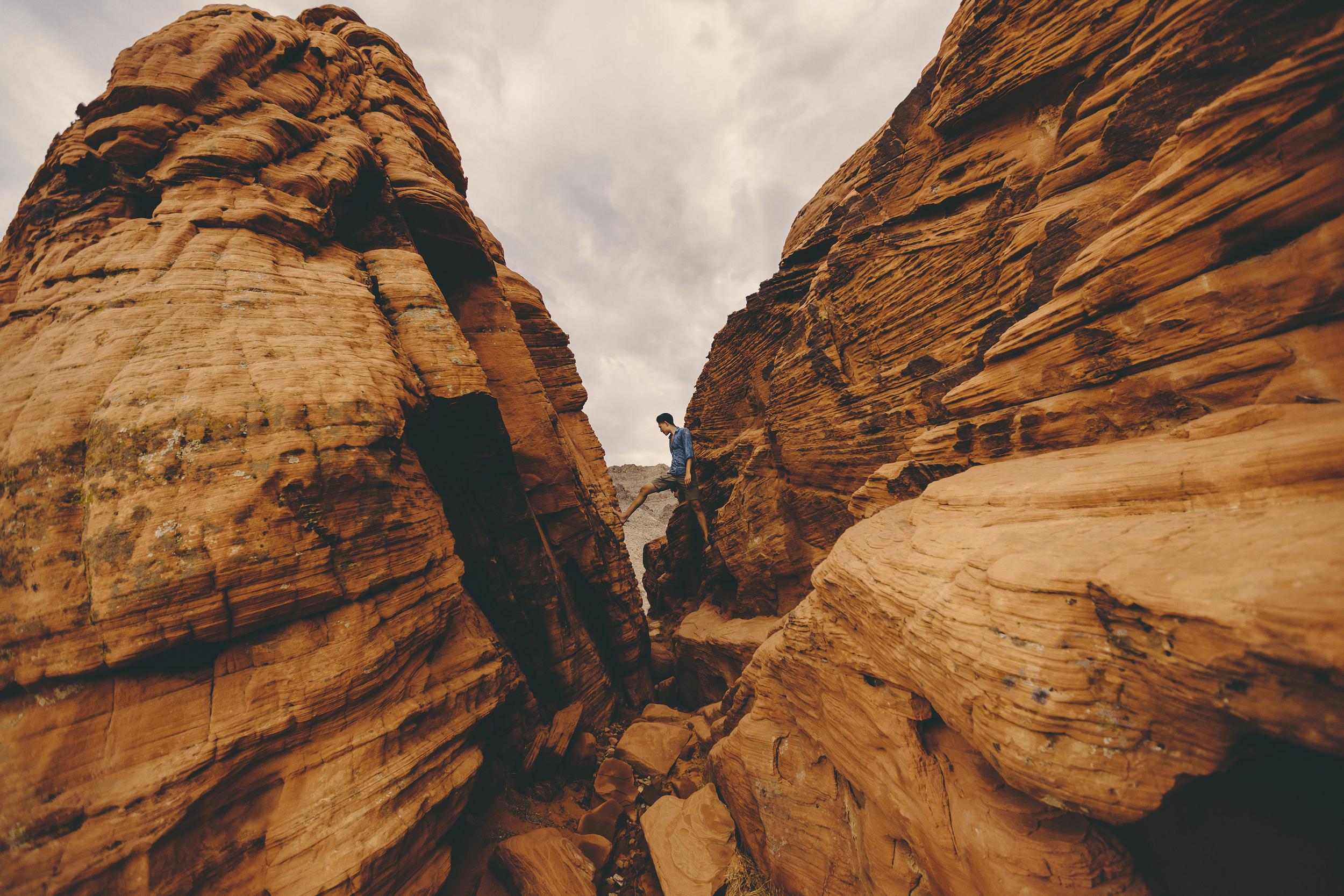 Matthew K. Firpo - Land Art - Insideout.jpg