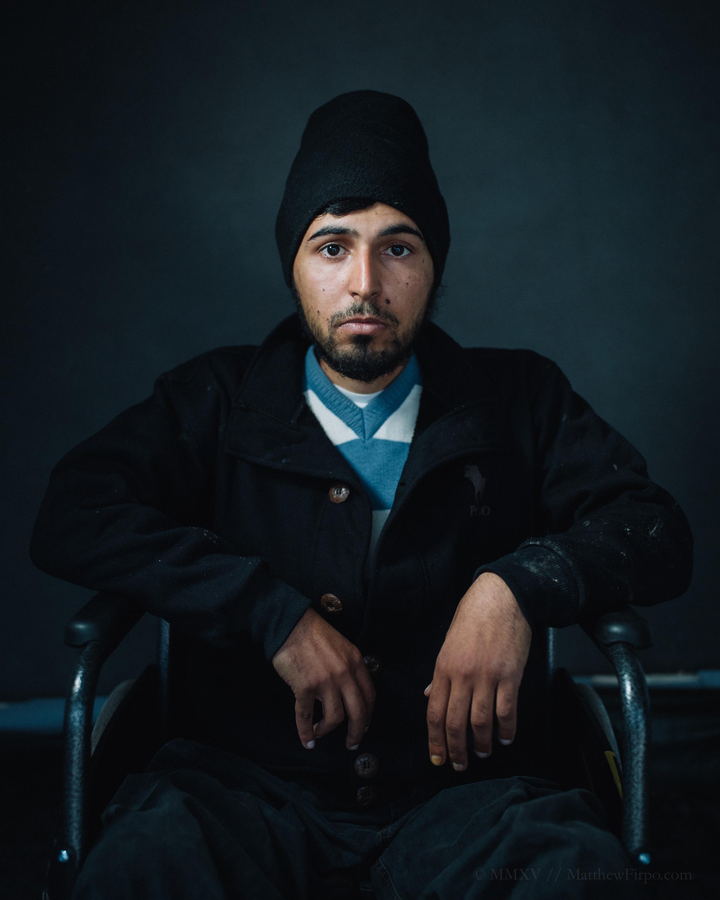 Hamad's Story-02457.jpg
