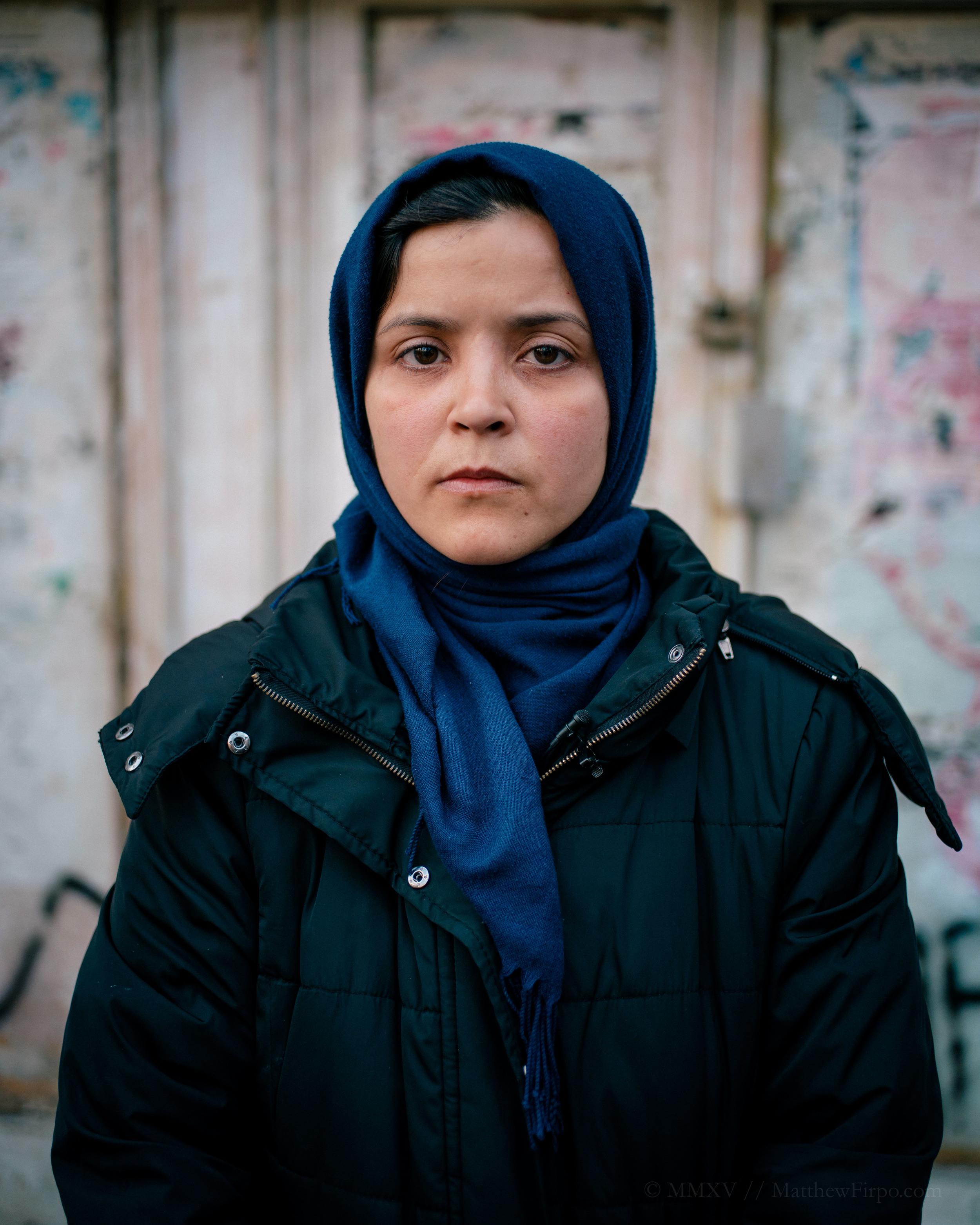 Mirzeih, Portrait-00143.jpg