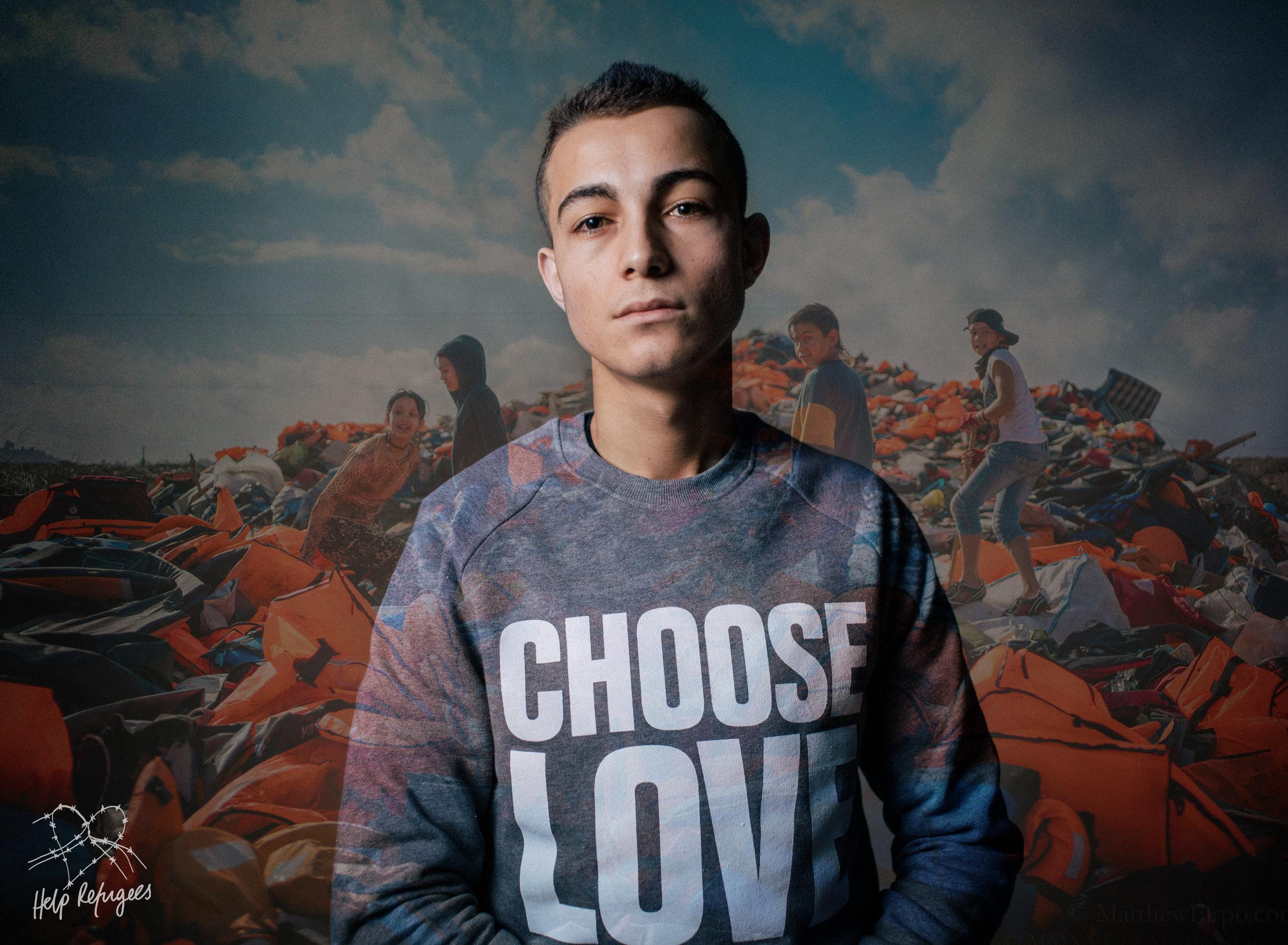 Yusuf - Choose Love Composite - Matthew K. Firpo.jpg