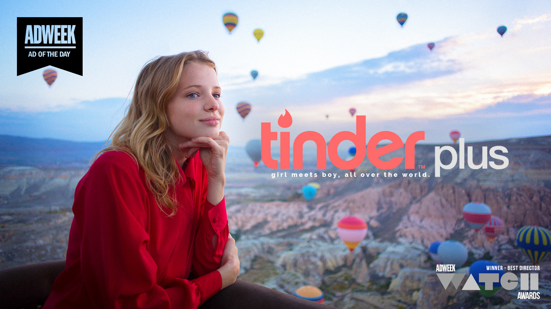 TinderPlus