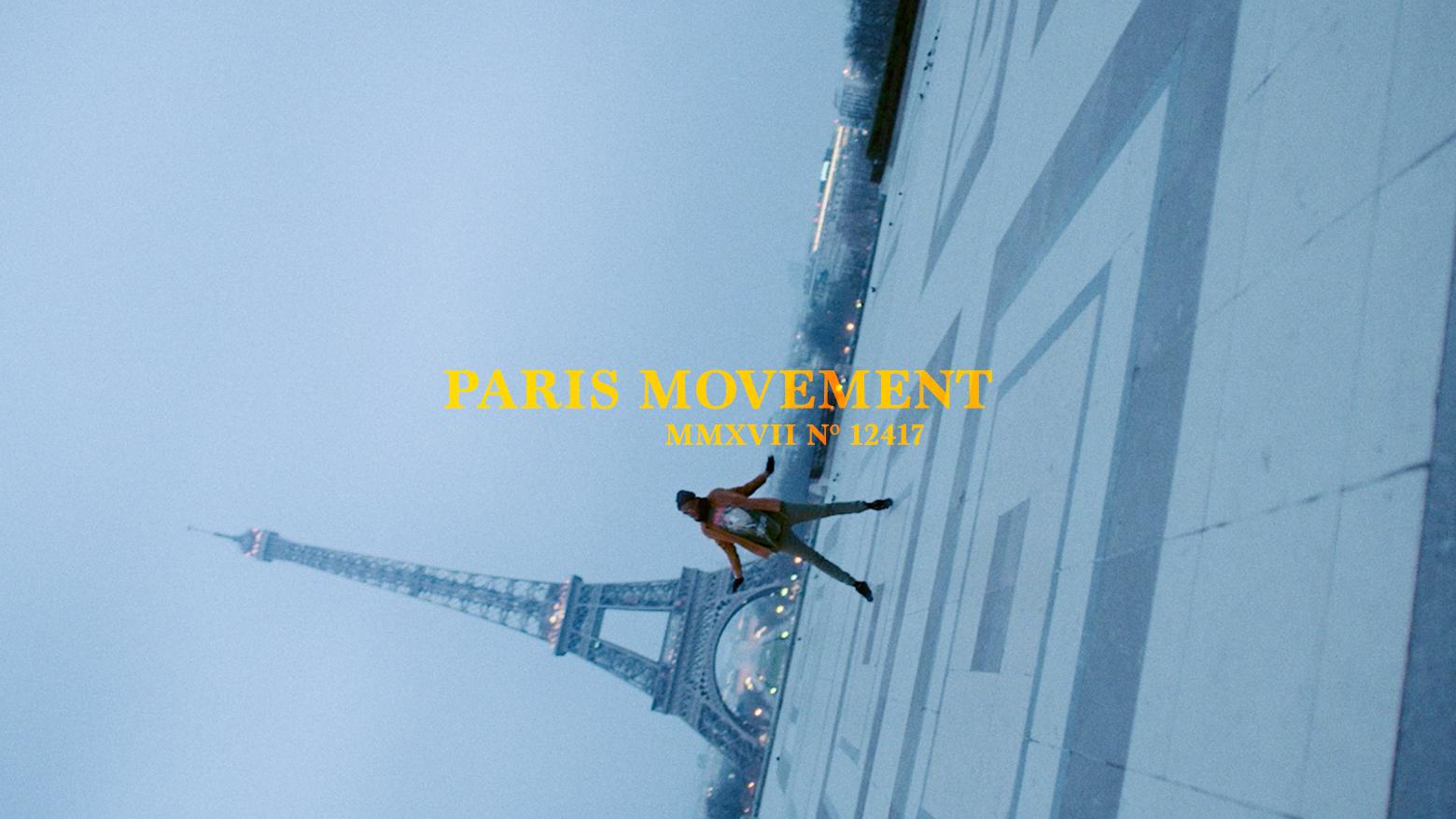 Paris Movement - Thumbnail FullFrame.jpg