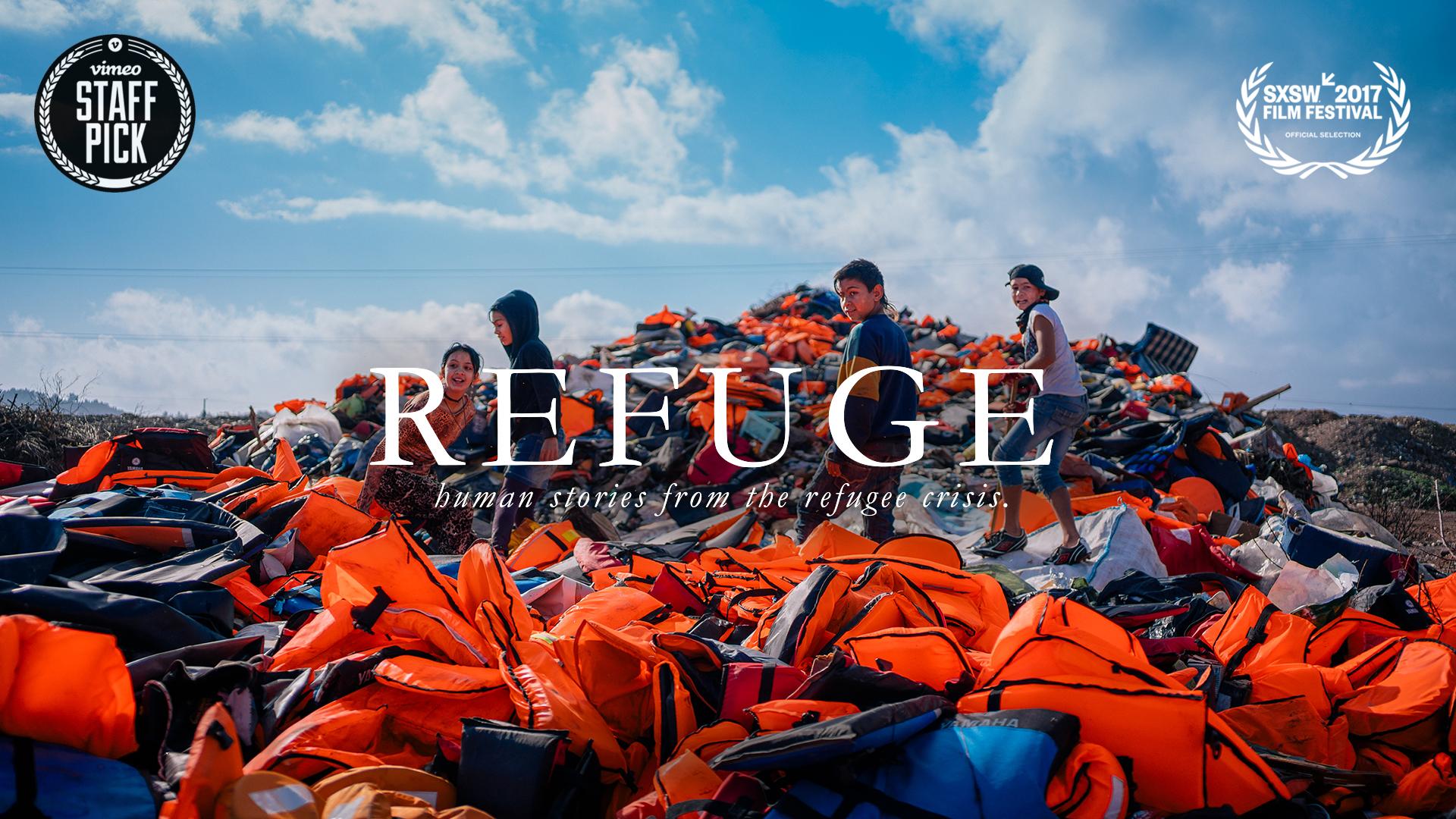Refuge Video Thumbnail 2019 - Badged for MKF Site.jpg